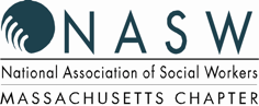 National Association of Social Workers Massachusetts Chapter – Political Action for Candidate Election (NASW MA PACE)